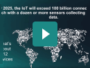 IOTA - 100 Billion Reasons Why